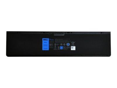 Dell 4 Cell Battery for Latitude E7440