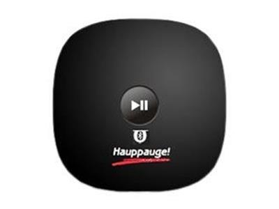 Hauppauge myMusic-Bluetooth Adapter for Android / Apple Devices