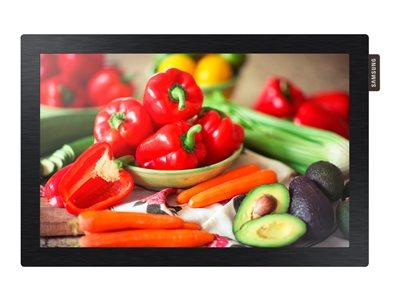 "Samsung DB10D 10.1"" 1280x800 HDMI SOC LED Large Format Display"