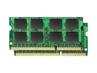 Apple 16GB (2x8GB) 1600MHz DDR3 (PC3-12800)
