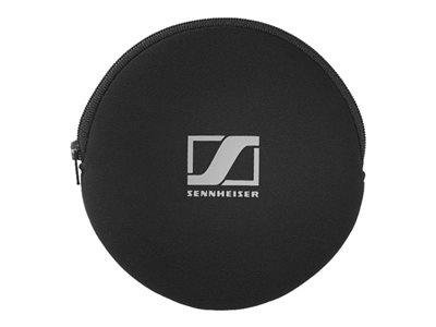 Sennheiser SP 20 ML Speakerphone Hands-Free