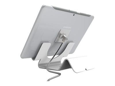 Maclocks Universal Tablet Holder - White