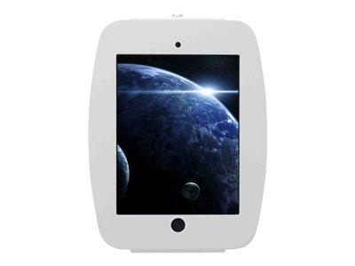 Maclocks iPad Mini Space Wall Mount Enclosure - White