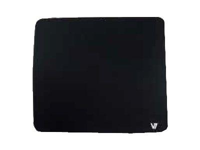 V7 Mouse Pad - Black