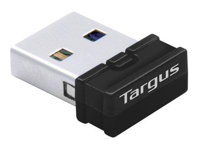 Targus Bluetooth 4.0 Micro USB Adapter for Laptops