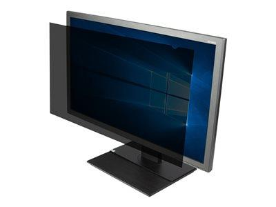 "Targus Privacy Screen 24"" Widescreen (16:9)"