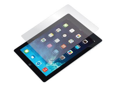 Targus Screen Protector iPad Air