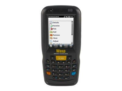 WASP InventoryControl Mobile License w/ DT60 (Numeric) Mobile Dev