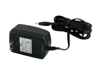 WASP WWS500/WWS800 Series Replacement Power Supply