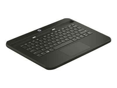 HP Pro 10 EE G1 Keyboard Base
