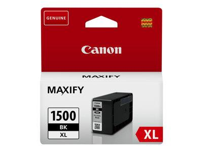 Canon MB2050/MB2350 Black Ink