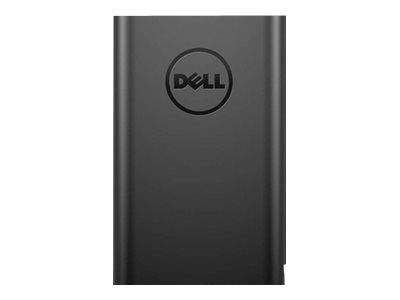 Dell Power Companion External Battery Pack for Inspiron