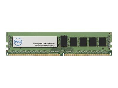 Dell 16GB Certified Replacement Memory Module 2133 Mhz