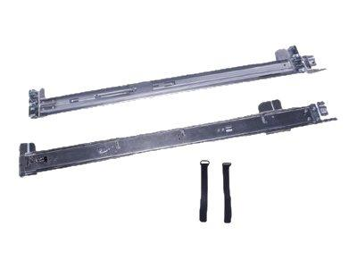 Dell Ready Rails 2U Sliding Rails
