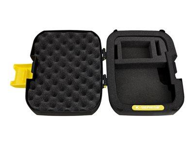 Veho VCC-A037-RC Rugged carry case for Muvi K-Series