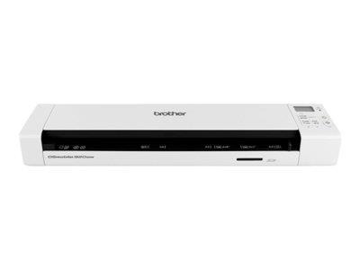 Brother DS-920DW Mobile Scanner
