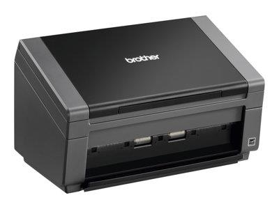 Brother PDS-5000 A4 Document Scanner