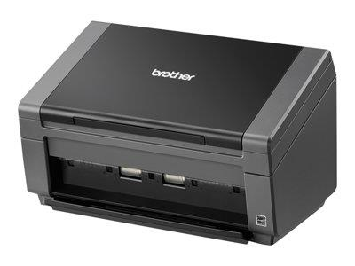 Brother PDS-6000 A4 Document Scanner