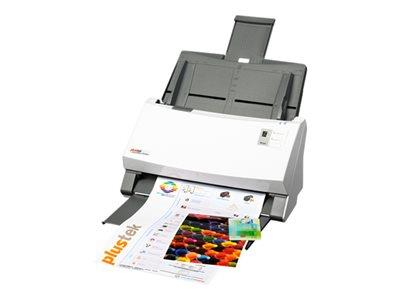 Plustek SmartOffice PS506U