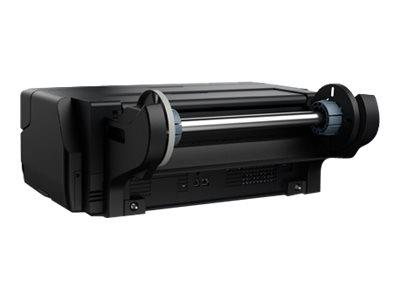 Epson SureColor SC-P800 Colour Ink-Jet Printer