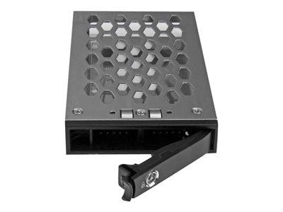 "StarTech.com 2.5"" Hot Swap Hard Drive Tray"