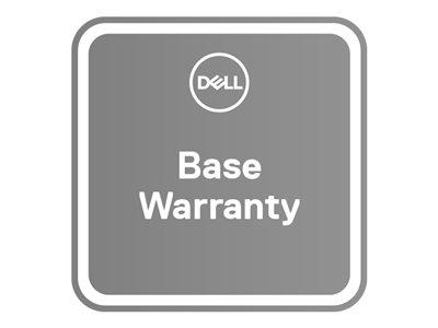 Bt Business Direct Dell Upgrade From 1 Year Collect And Return