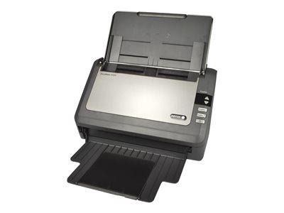 Xerox DocuMate 31210 Document Scanner