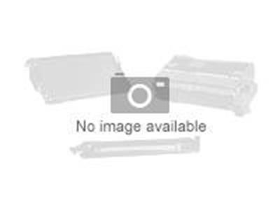 PSA Parts HP Tray 2 Paper Roller/Sep Pad
