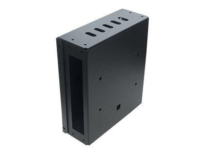 Peerless-AV Media Player Mounting Accessory