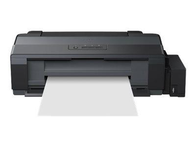 Epson EcoTank ET-14000 A3 Colour Inkjet Printer