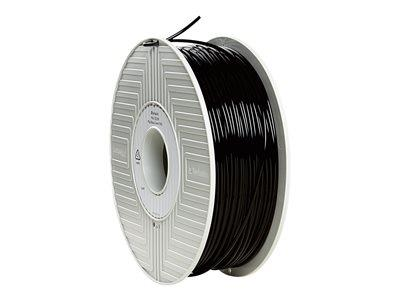Verbatim PLA 2.85mm 1kg - Black