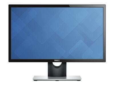 "Dell SE2216H 21.5"" 1920x1080 12ms VGA HDMI LED Monitor"