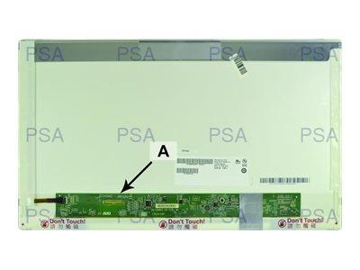 PSA Parts 17.3 HD+ 1600x900 LED Glossy