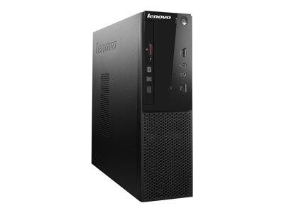 Lenovo S500 SFF i5-4460 4GB 500GB DVDRW Windows 7 Professional