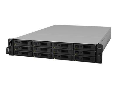 Synology RXD1215sas 12 Bay Expansion