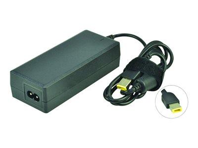 2-Power AC Adapter 20V 65W Includes Power Cable