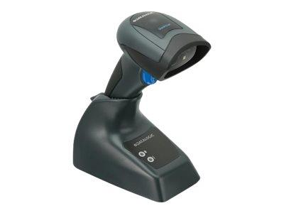 Datalogic QuickScan Mobile QM2131 Barcode Scanner