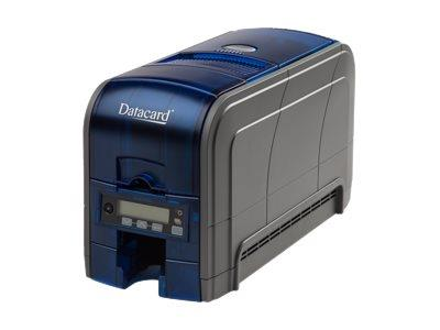 DataCard SD160 Simplex 100-Card Printer