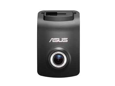 Asus Reco Classic Car DashCam with Full HD and Night Recording