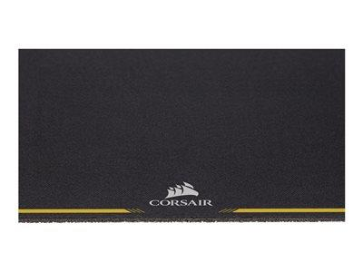 Corsair Gaming MM200 Cloth Mouse Pad - Medium
