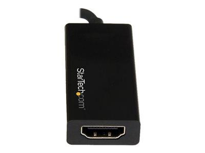 StarTech.com USB-C to HDMI Adapter