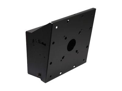 Peerless-AV Flat Panel Mount  Dual Pole for Modular Series Flat