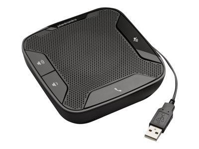 Plantronics Calisto P610 USB Speakerphone