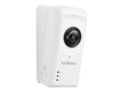 Edimax Wireless Full HD Fisheye Cloud Camera