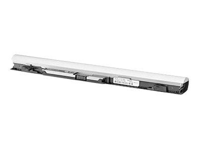 HP 430 G2 Laptop replacement battery