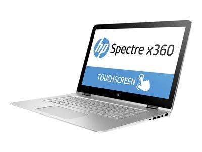 "HP 15-AP005NA i7-6500U 16GB 512GB 15.6"" Win10 Home 64"
