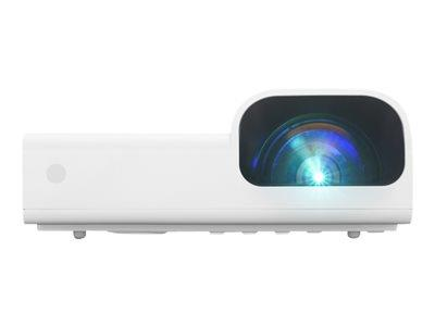 Sony VPL-SX226 Short Throw Projector S Series 2800LM XGA
