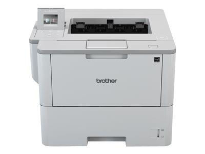 Brother HLL6400 Mono Laser Printer