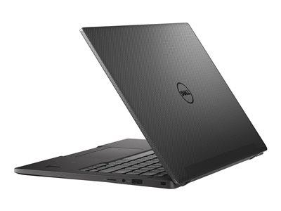 "Dell Latitude 7370 Intel Core m5-6Y57 8GB 256GB SSD 13.3"" Windows 10 Professional"