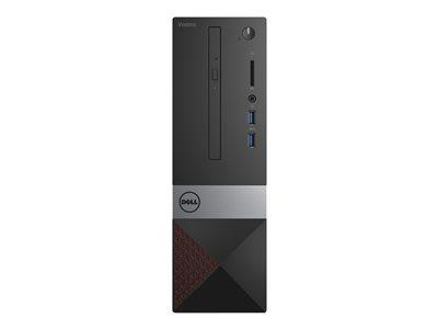 Dell Vostro 3250 SFF Intel Core i5-6400 4GB 500GB Windows 7 Professional